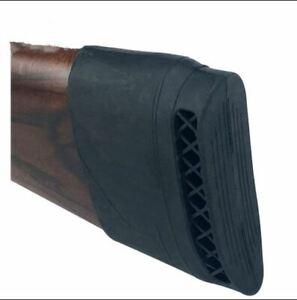 Hunting-Rifle-Shotgun-Rubber-Recoil-Pad-Tactical-Shotgun-ButtStock-Slip-On-Exten