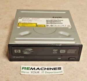 HP DVD740I WINDOWS 7 DRIVERS DOWNLOAD (2019)