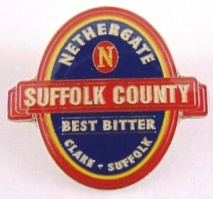 Suffolk-County-Brewery-Pin-Badge-Pub-Ale-House-Bitter-Nethergate