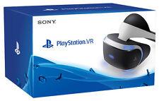 Playstation 4 PS4 VR - OLED PS VR Visore Realta' Virtuale