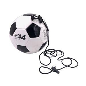 Pallone-Da-Allenamento-Elastico-Regolabile-con-Elastico-Pallone-Da-Allename-C1O6