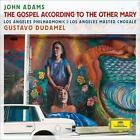 The Gospel According To The Other Mary von Tamara Mumford,Kelley O'Connor (2014)