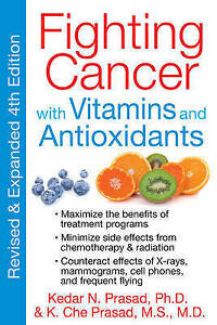 Fighting-Cancer-with-Vitamins-Minerals-and-Antioxidants-by-K-Che-Prasad