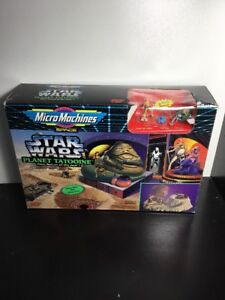 1994-Star-Wars-Micro-Machines-Planet-Tatooine-Return-of-the-Jedi-65858