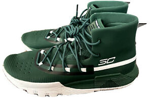 under armour steph curry sc 3zero ii green shoes 3020613
