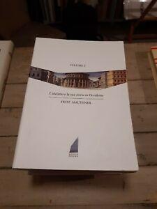 L-039-ateismo-e-la-sua-storia-in-occidente-Fritz-Mauthner-Nessundogma-editore-2012