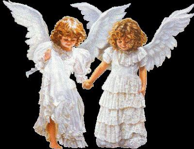angelsisterlove