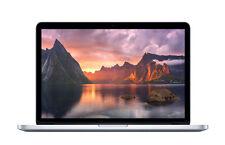 """MacBook Pro 13"""" Retina Late 2013, 2.6GHz Core i5, 512GB SSD, 8GB RAM + Warranty"""