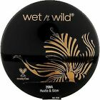 Wet N Wild MegaGlo Loose Highlighting Powder - 398A Hustle and Glow