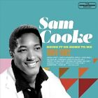 Bring It on Home to Me by Sam Cooke (CD, Nov-2013, Hoo Doo Records)