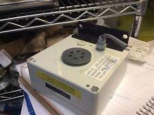 CAPITAL CONTROLS SULFOR DIOXIDE GAS SENSOR BM-5418  $149