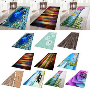 Living-Room-Area-Rug-Runner-Kitchen-Bedroom-Anti-Skid-Floor-Mat-Carpet-3D