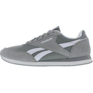 Classique De Chaussures Jogger 2 Baskets Tennis Homme Course Royal V70712 Reebok YxRF85qwR