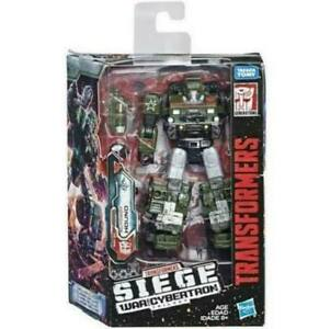 Transformers-War-For-Cybertron-Siege-Deluxe-Hound-NEW