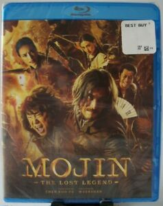 Mojin-The-Lost-Legend-Blu-ray-2016-Well-Go-USA
