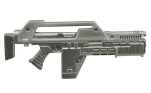 Aliens-Flaschenoeffner-Pulse-Rifle-10-cm-Diamond-Select