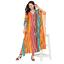 miniature 571 - Kaftan Dress Caftan Beach Cover Boho Gown Hippie Beach Women Plus Size Tunic Top