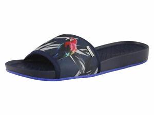 Sauldi Slides Sandals Shoes