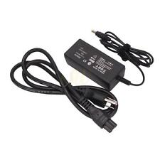 AC Adapter for Asus Eee PC 900 901 900HA 900HD Battery Charger Power Supply Cord