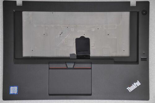 Lenovo ThinkPad T460 Palmrest TouchPad W//FPR AM105000100 01AW302
