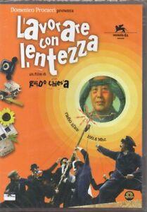 LAVORARE-CON-LENTEZZA-DVD-NUOVO-SIGILLATO