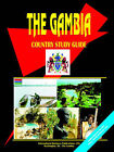 Gambia Country Study by International Business Publications, USA (Paperback / softback, 2004)