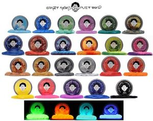 20-Styles-You-Pick-Color-2-034-inch-Tins-Crazy-Aaron-Thinking-Putty