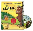 The Gruffalo: 15th Anniversary Edition by Julia Donaldson (Multiple copy pack, 2014)