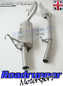 Janspeed-Corolla-AE86-RWD-Exhaust-System-Stainless-SS689