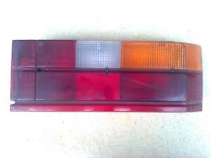 Talbot-Horizon-Rueckleuchte-Ruecklicht-rechts