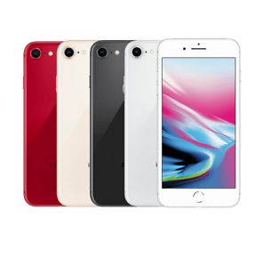 Apple-iPhone-8-64Go-256Go-Gris-Sideral-Desimlocke-Smartphone-iOS-Mobile-4-8-034-FR