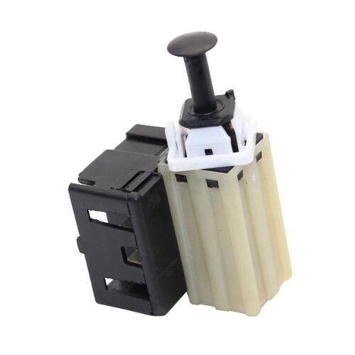 Genuine Brake Light Stop Lamp Switch For Chrysler Dodge Jeep 56054001AD 56054001