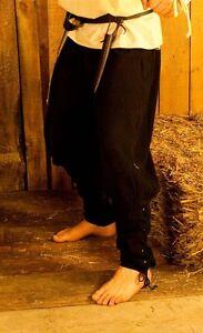 Pantalon-Medieval-Viking-Coton