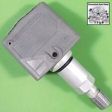 Infiniti Nissan TIRE PRESSURE SENSOR TPMS OEM Schrader 40700-1AA0C gray TS-NS14