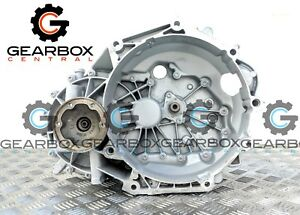 Details about VW CADDY VAN 1 9SDI Gearbox CODE KHH 5 Speed 12 MONTH WARRANTY