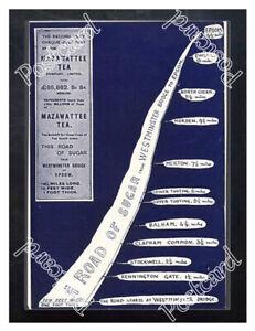 Historic-Mazawattee-Tea-1890s-Advertising-Postcard-2