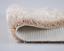 Shaggy-Glittter-Stair-Treads-NON-SLIP-MACHINE-WASHABLE-Mat-Rug-Carpet-22x67cm thumbnail 9