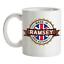 Made-in-Ramsey-Mug-Te-Caffe-Citta-Citta-Luogo-Casa miniatura 1