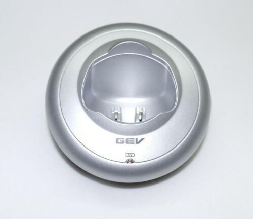 Inneneinheit Ladeschale für GEV CAF 87026 Funk-Video Türsprechanlage
