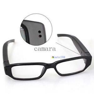 Mini-HD-720P-Spy-Camera-Glasses-Hidden-Eyewear-DVR-Video-Recorder-Cam-Camcord-BG