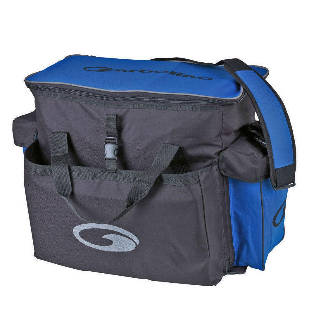 Garbolino Flash Carryall -Match fishing bait & net bag