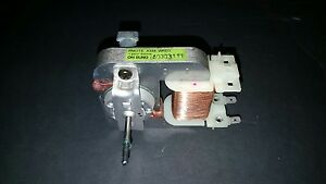 TESTED-microwave-fan-motor-OH-SUNG-A0303111