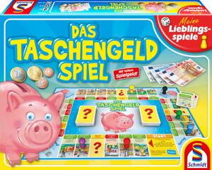 Schmidt-Spiele-Meine-Lieblingsspiele-Rechenspiel-Taschengeldspiel-40536