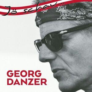 GEORG-DANZER-JO-SCHAU-GEORG-DANZER-CD-NEU