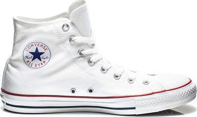 479a8ba6b60635 Converse Chuck Taylor All Star Optical White weiß Herren 16