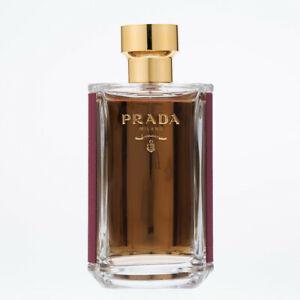 9d33e4d929 Details about La Femme Prada Intense EDP 100ML NEW