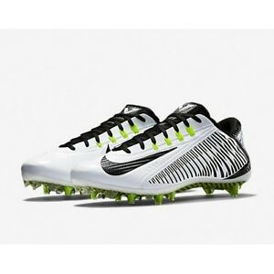 the best attitude 9829c 1940a Image is loading Nike-Vapor-Carbon-Elite-2-0-TD-Football-