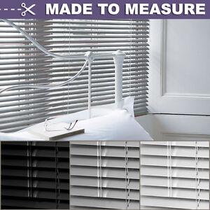 made to measure aluminium venetian blinds custom made On made to measure venetian blinds