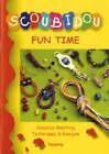 Scoubidou: Fun Time by Purple Rhino Promotions (Paperback, 2004)