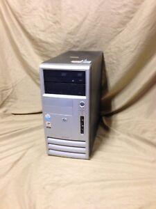 HP D325 NETWORK DRIVER